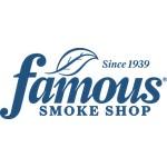 Famous Smoke Coupon Codes