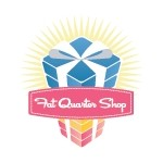 Fat Quarter Shop Coupon Codes