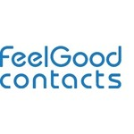 Feel Good Contacts Coupon Codes