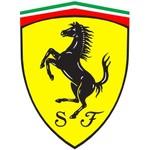 Ferrari Coupon Codes