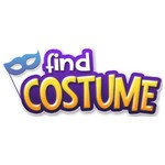 Find Costume Coupon Codes