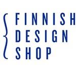 Finnish Design Shop Coupon Codes