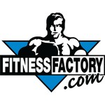 Fitness Factory Coupon Codes