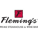 Fleming's Coupon Codes