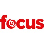 Focus Camera Coupon Codes