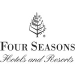 Four Seasons Hotels And Resorts Coupon Codes