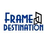 Frame Destination Coupon Codes