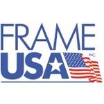 Frame USA Coupon Codes