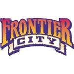 Frontier City Coupon Codes