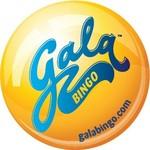Gala Bingo Coupon Codes