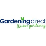 Gardening Direct Coupon Codes