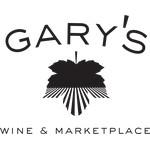Gary's Wine Coupon Codes