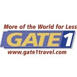Gate 1 Travel Coupon Codes