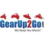 GearUp2Go Coupon Codes