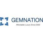 Gemnation Coupon Codes
