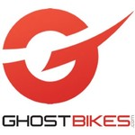 Ghost Bikes Coupon Codes