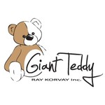Giant Teddy Coupon Codes