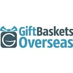 Gift Baskets Overseas Coupon Codes