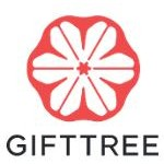 GiftTree Coupon Codes