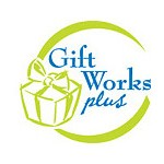 GiftWorkPlus Coupon Codes