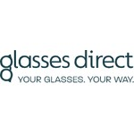 Glasses Direct Coupon Codes
