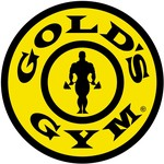 Gold's Gym Coupon Codes
