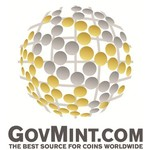 Govmint Coupon Codes