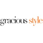 Gracious Style Coupon Codes
