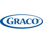 Graco Baby Coupon Codes