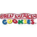 Great American Cookies Coupon Codes