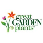 Great Garden Plants Coupon Codes