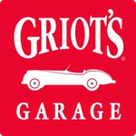 Griot's Garage Coupon Codes