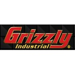 Grizzly Industrial Coupon Codes