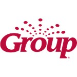 Group Publishing Coupon Codes