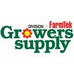 Grower's Supply Coupon Codes