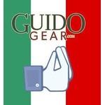 Guido Gear Coupon Codes