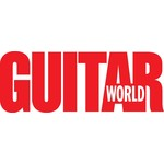 Guitar World Coupon Codes