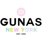 GUNAS Coupon Codes