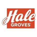 Hale Groves Coupon Codes