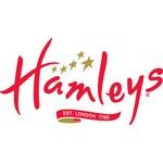 Hamleys Coupon Codes