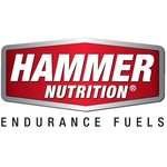 Hammer Nutrition Coupon Codes