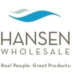 Hansen Wholesale Coupon Codes