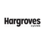 Hargroves Cycles Coupon Codes