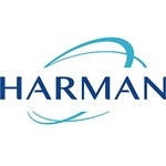 Harman Audio Coupon Codes