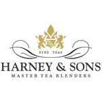 Harney & Sons Coupon Codes