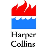 HarperCollins Publishers Coupon Codes