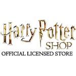 Harry Potter Shop Coupon Codes
