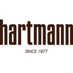 Hartmann Coupon Codes