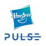 Hasbro Pulse Coupon Codes