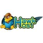 Hawk Host Coupon Codes